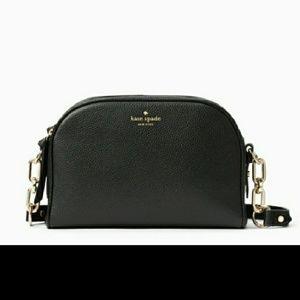 ♤Kate Spade Darian Mulberry Street Bag 👜